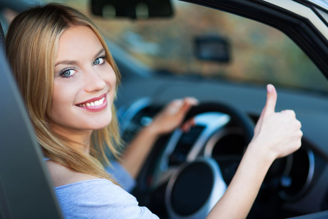 Image result for Driving schools